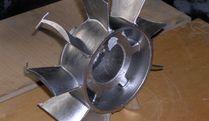 Литьё из алюминия в домашних условиях